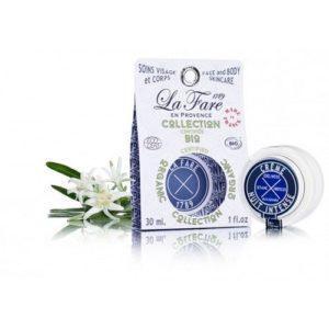 Crème Nuit Intense - La Fare 1789