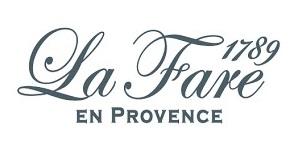 Logo de la Fare 1789