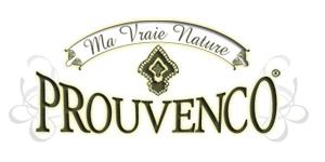 Logo de Prouvenco