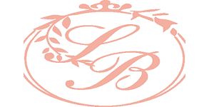 Logo de la Savonnerie de Bormes
