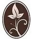 Logo Demoiselles de Provence